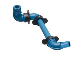 1-2-SWING-PIPE-FITTINGS