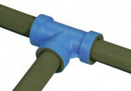 1-80-(SIDR-19)-HDPE-FITTINGS
