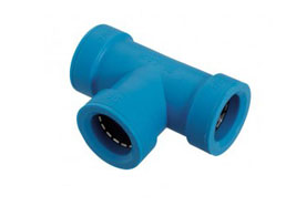 3-4-100(SIDR-15)-HDPE-FITTINGS